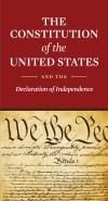 U.S. Constituion