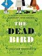 deadbird