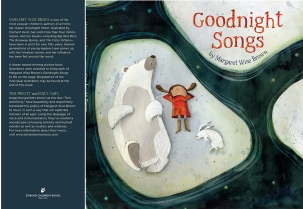 goodnight songs cover with left flap.jpg