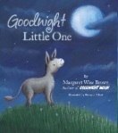 S24706_GOODNIGHT_LITTLE_ONE_JKT_UScrop