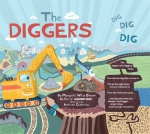 THE_DIGGERS_CVR_US crop